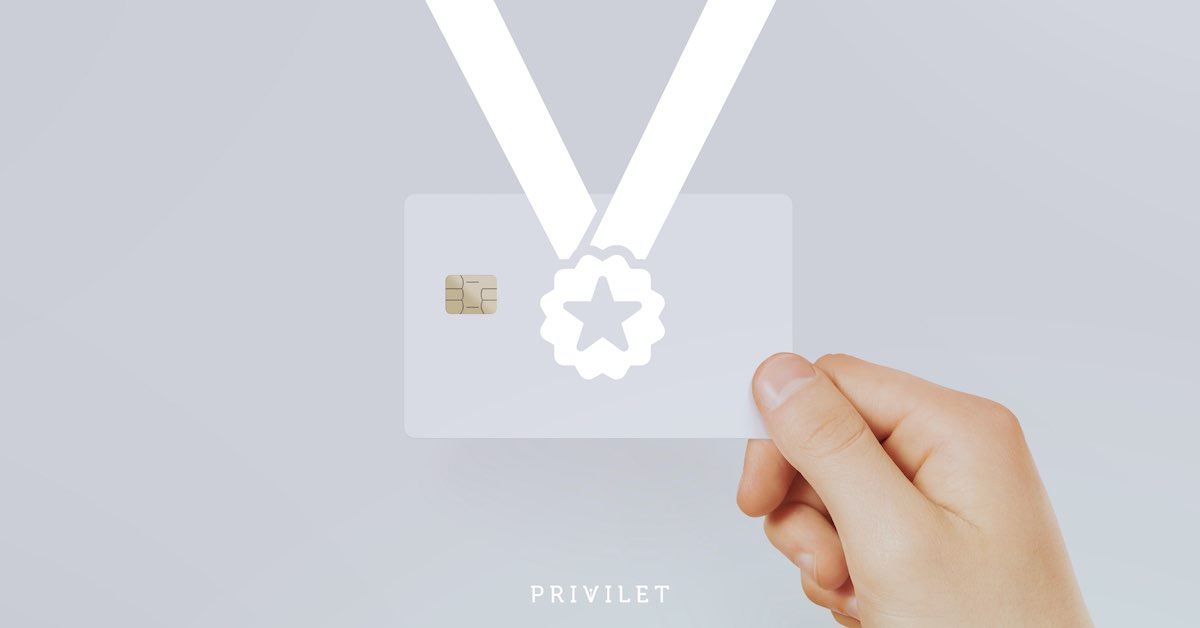 The best credit card's rewards article thumbnail